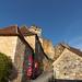 2166 Castelnaud.jpg