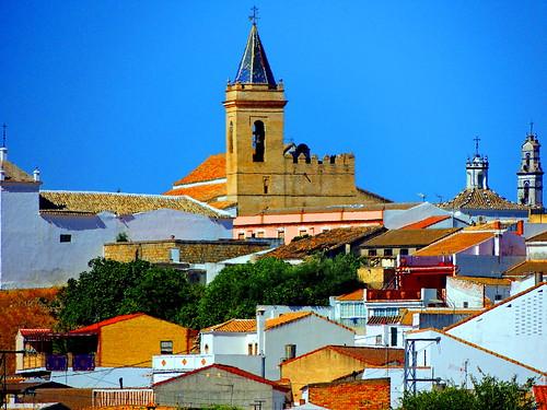 Gerena (Sevilla)