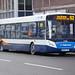 SOT-27508