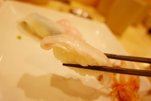 sushikin025
