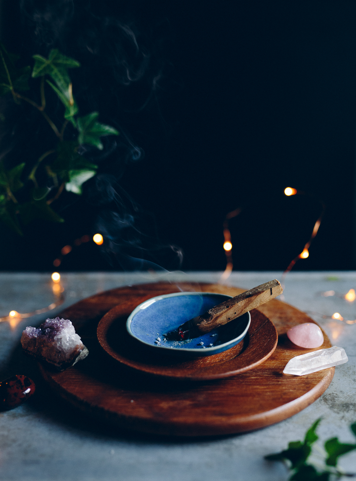 28 Self Care Practices For Calm Evenings & Great Sleep | Cashew Kitchen