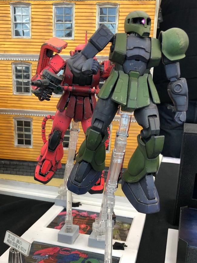 FB-Model-4ST_01