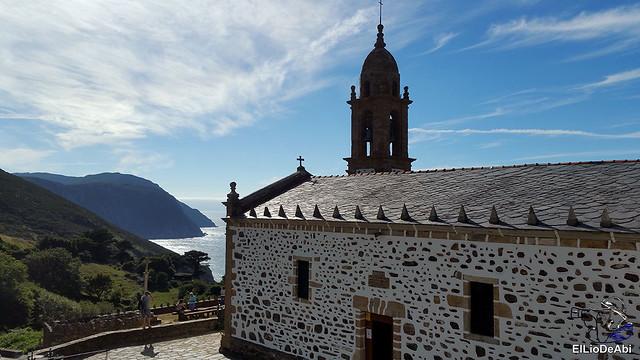 San Andrés de Teixido, el lugar al que hay que ir una vez en la vida 3