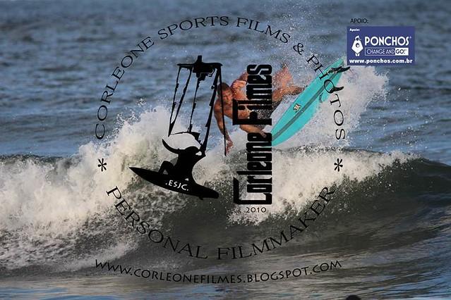 Sessão 1 de Fevereiro  2018 - Praia do Tombo (tarde)