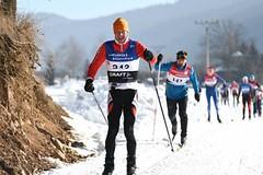 Karlovská 50 je kvůli nedostatku sněhu přeložena na začátek března