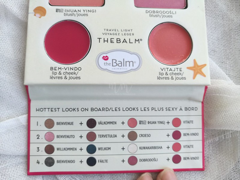 the-balm-voyage-2-palette-review-swatches-6