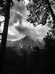 Karcı Mountain