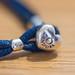 Pandora chain link