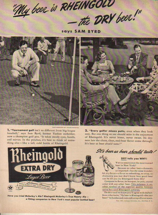 Rheingold-1947-sam-byrd