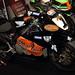 LDN Motorcycle Show 2018_11