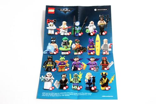 Silver Minifigure Ice Skate Bricks ~ Lego ~ NEW 2-1 pair