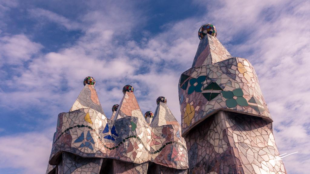 Casa Batlló-013