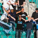 2013 Europa League