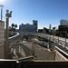 Las Vegas Monorail tracks at MGM Grand (4258)