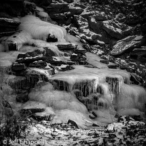 frozen waterfall frozenwaterfall ice icecycles