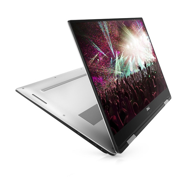02 Dell XPS 15 2-in-1