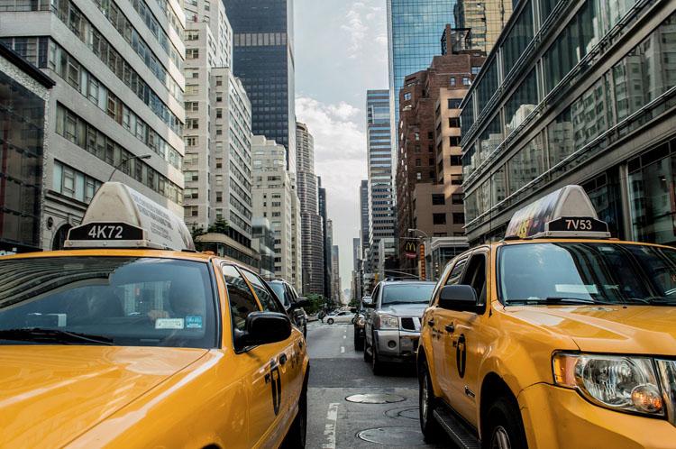 taxi-cab-381233_12803