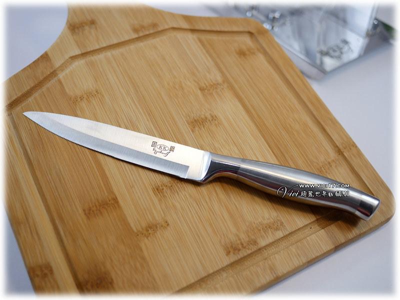 0127固鋼刀具012