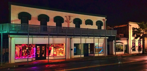 starke bradfordcounty florida historical city cityscape urban downtown skyline northflorida centralbusinessdistrict building architecture commercialproperty cosmopolitan metro metropolitan metropolis sunshinestate realestate commercialoffice nationalregisterofhistoricplaces town touristdestination
