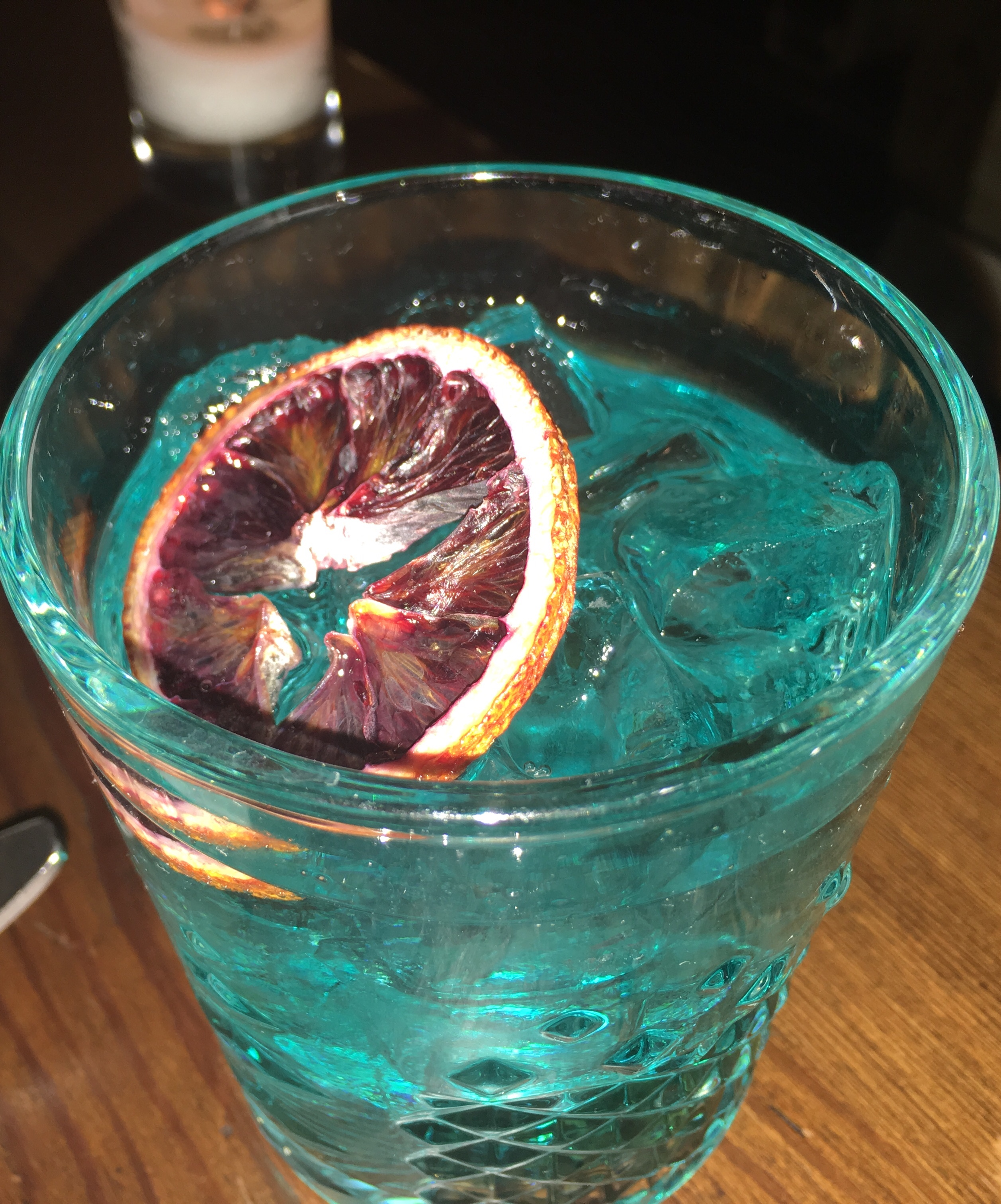 HandCraft Kitchen & Cocktails by Socially Superlative (7)
