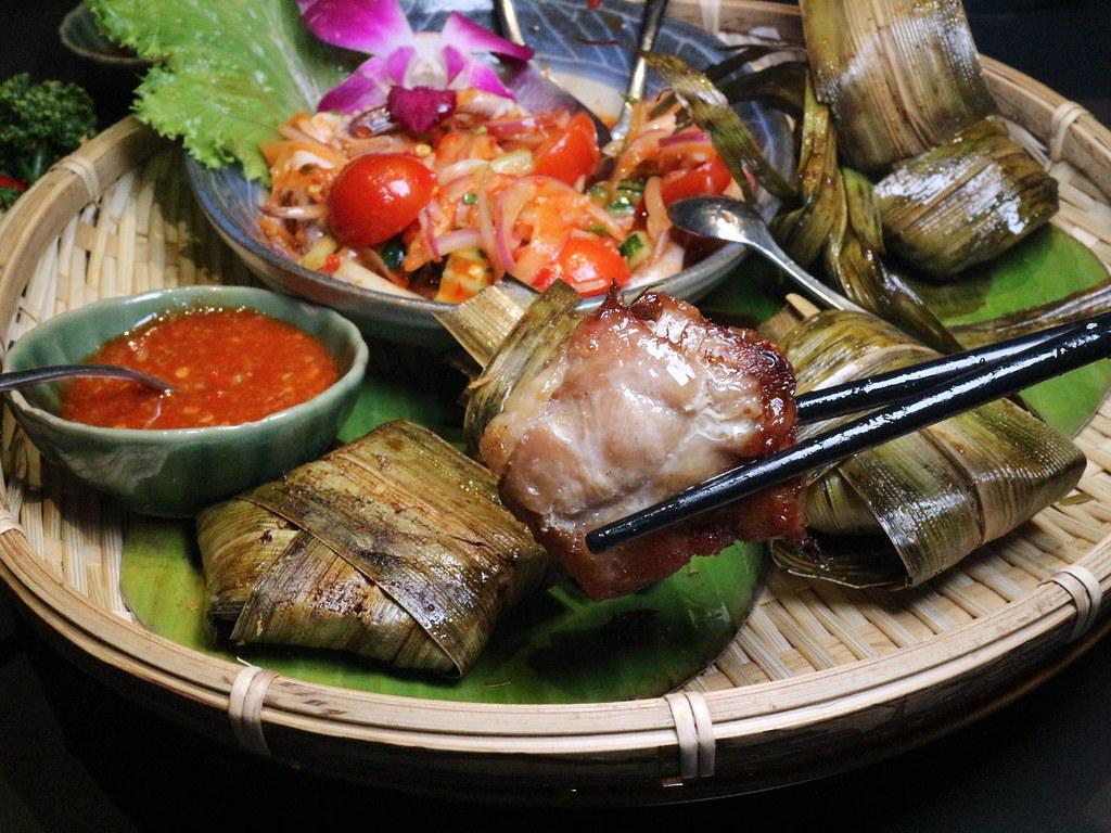 泰集 Thai Bazaar (56)