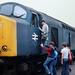 40 158, Doncaster Works, 28-07-84