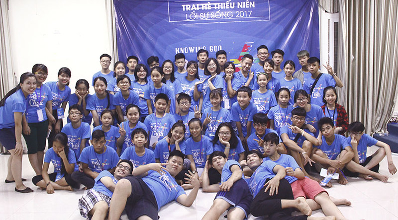 Trai-he-thieu-nien-2017