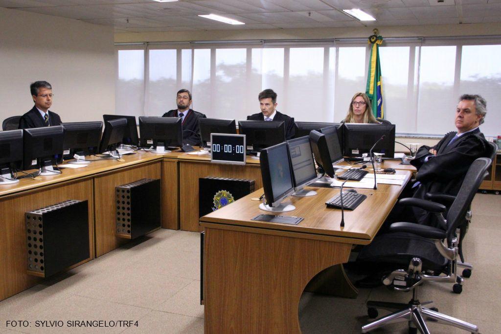A condenação de Lula no TRF-4 e os esqueletos no armário da Lava Jato