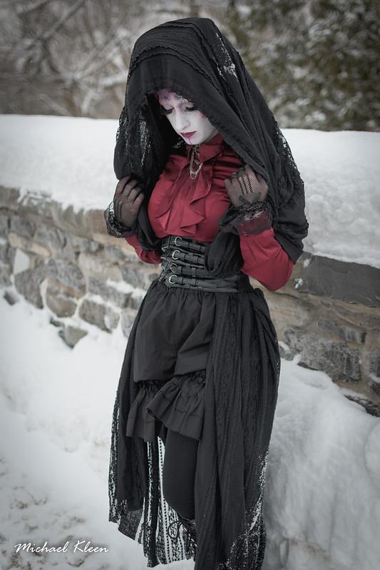 Eira Angelic 4