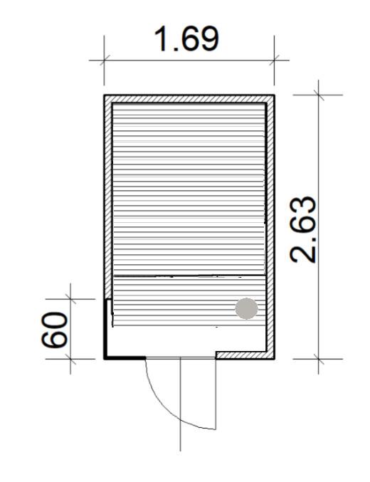 Saunavorschlag2