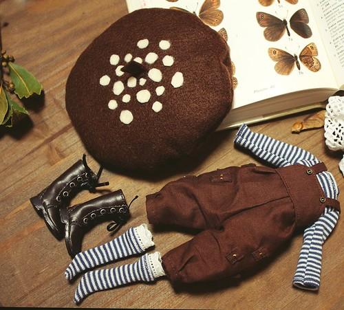 Vieilles dentelles, coton fleuri et champignons P12 - Page 12 39565387815_7a29c1b398