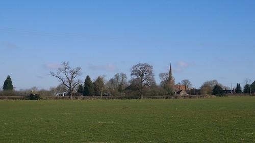 Church Farm
