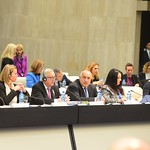 Joint Plenary Session