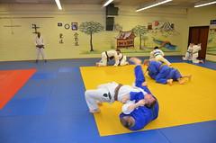 warmste_judotraining_54