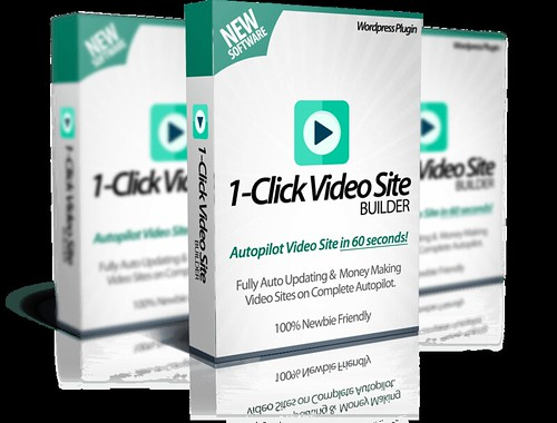 1-click-video-site-builder-ecover