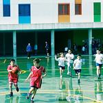 Escuelas (2)