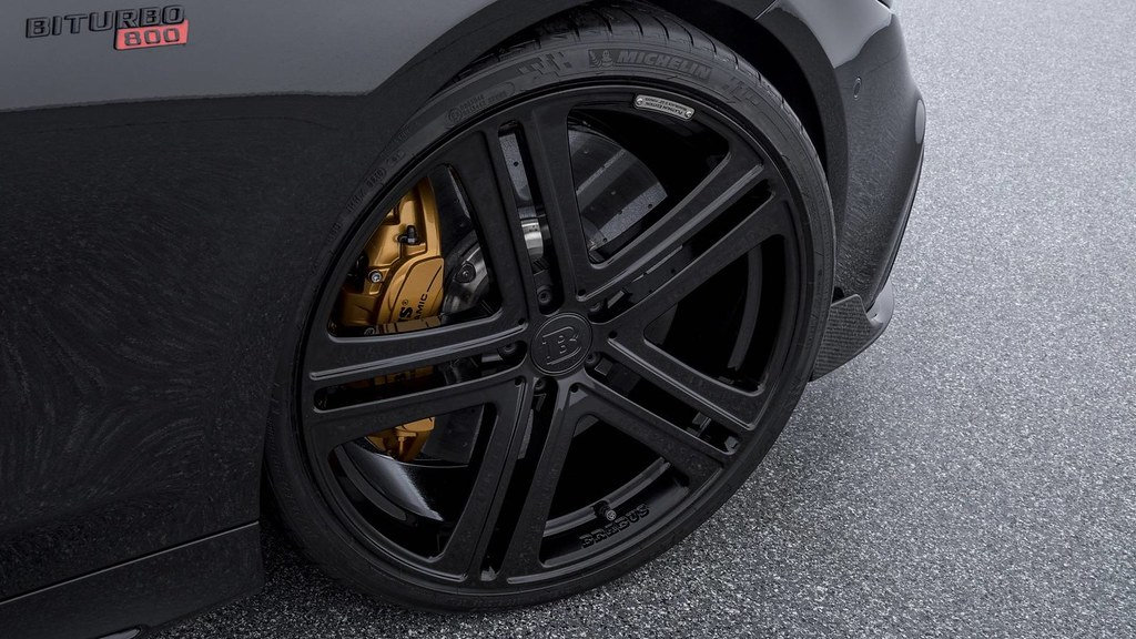 2018-brabus-800-coupe-based-on-the-mercedes-amg-s63-coupe (3)