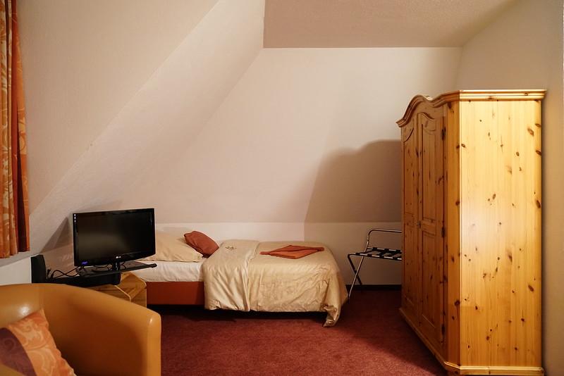 Altes Brauhaus (4)