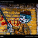 1013_D8B_2192_bis_murale