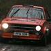 1981 Ford Escort Rally Car (1)
