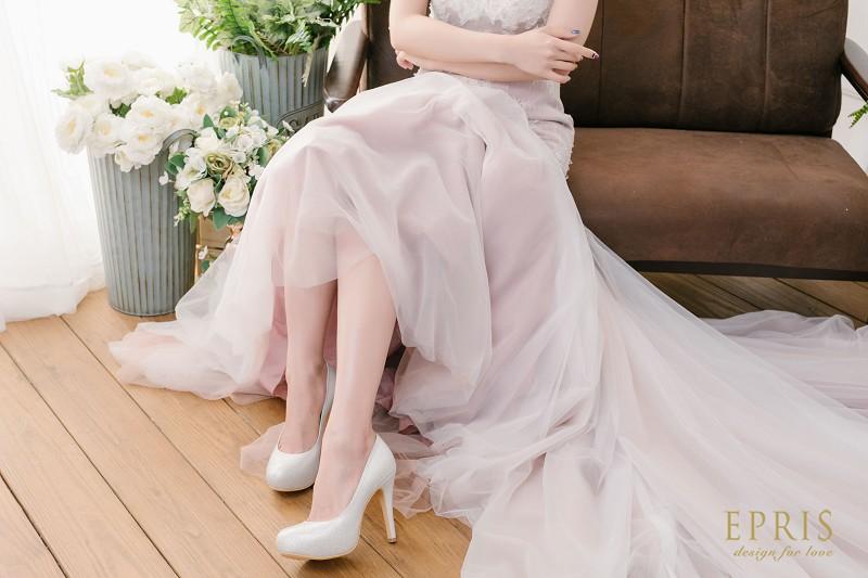 婚鞋出租 新竹租高跟鞋 台中租鞋子 高雄租鞋