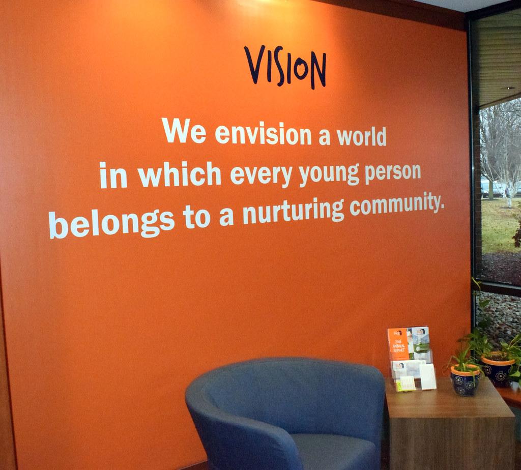 Regional Administrator DeFelice Visits Lehigh Valley | Flickr