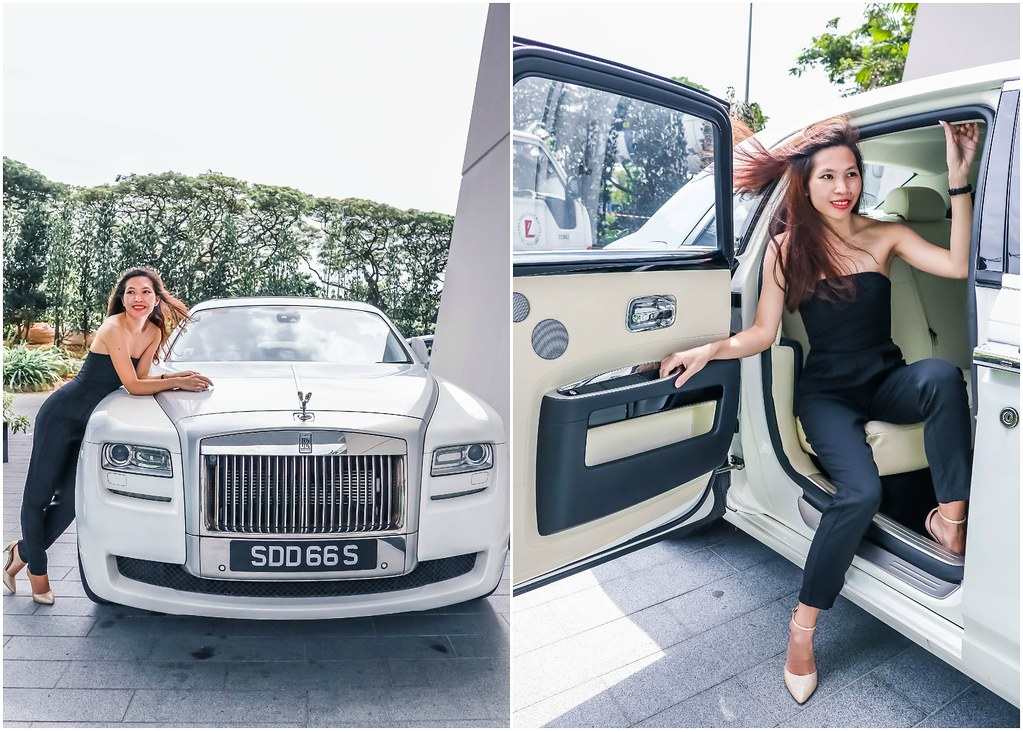ultimate-drive-singapore-alexisjetsets