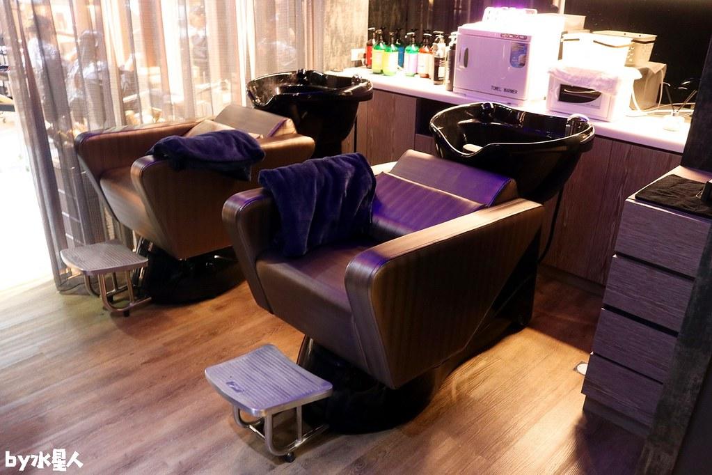 40059577442 6704ba4c86 b - 熱血採訪|夜韻髮藝日夜沙龍,台中夜間美髮,開到半夜三點的髮廊