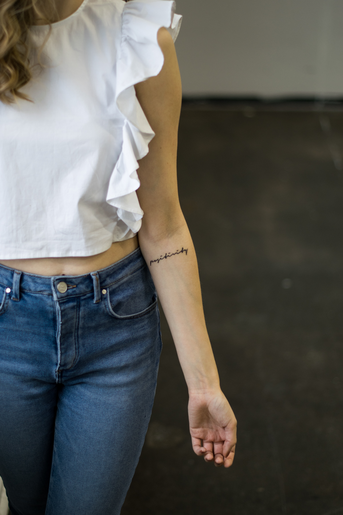 tatuointi_inkap