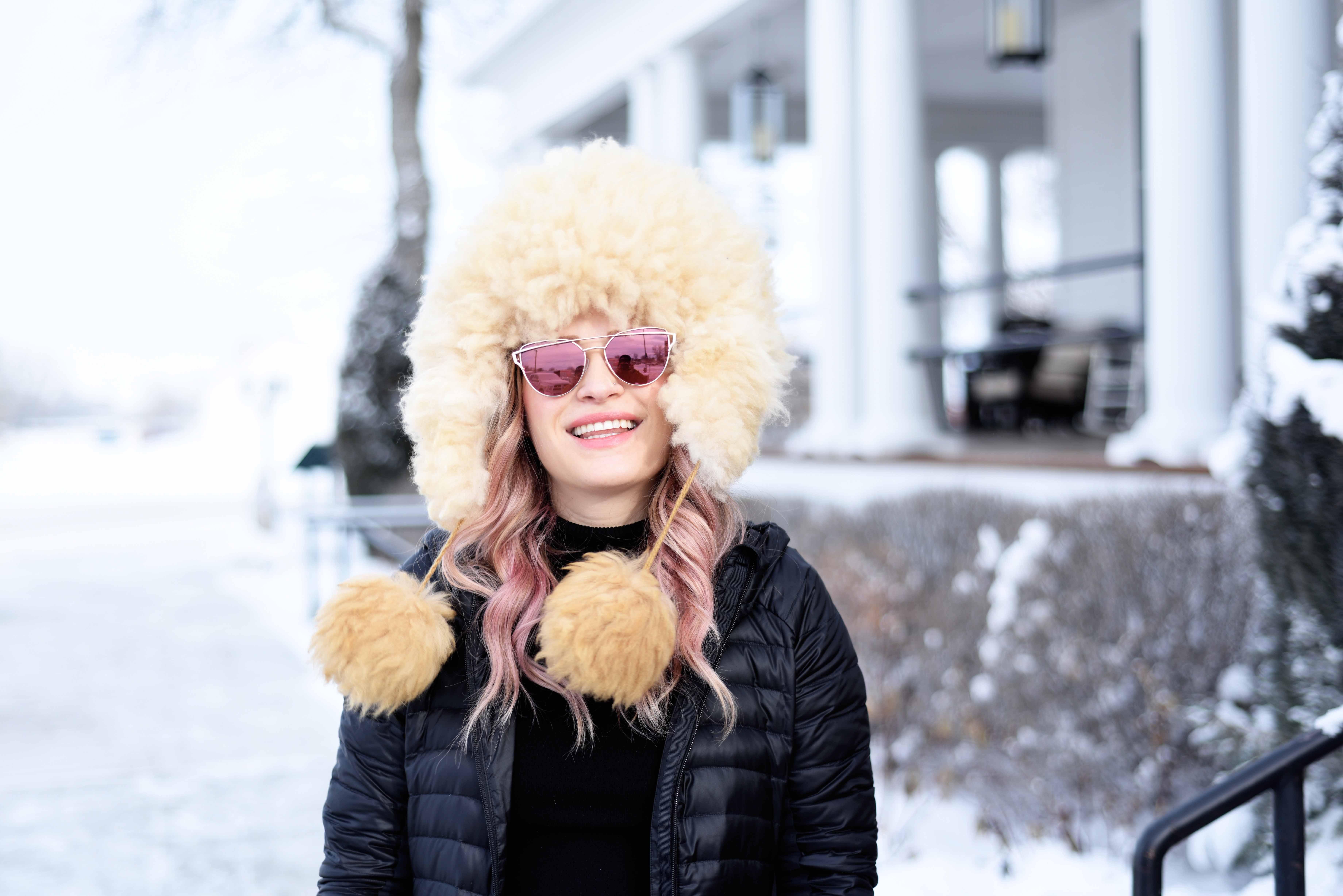 winter-style-3-ways-7