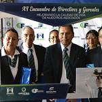 11 Encuentro de Directivos y Gerentes-121