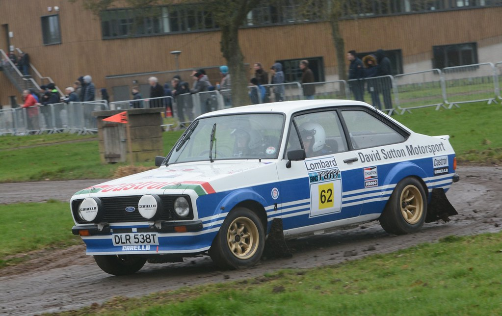 Flickr Photos Tagged Rallying Picssr