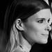 Kate Mara x Candid Portraits Ltd