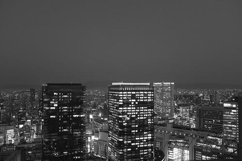 Osaka on 23-02-2018 (26)